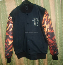 varsity football jackets / team basketball jackets