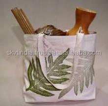 erode hi fashion 7oz cotton shopping bag