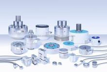 Force sensors / Force transducers
