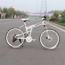 BEST PRICE 26 inch 700CC road bike 21 speed clipper brake steel road bike bicycle