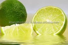 FRESH LIME AND LEMON BEST PRICE
