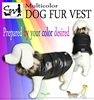 Durable and Functional cloth for dog vest at reasonable prices , small lot order available