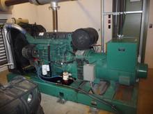 Diesel Generators KVA