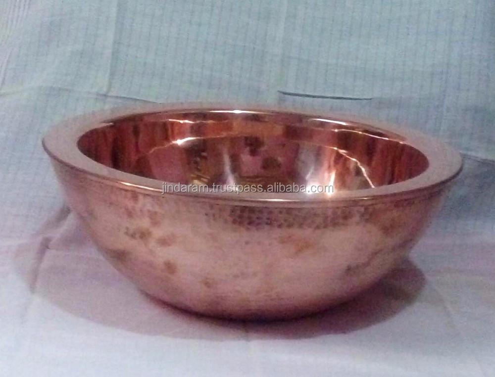 Copper Basin Sink.jpg
