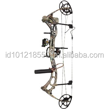 Arcadia Cove furthermore Item moreover fbarchitecture co likewise Hoyt Carbon Spyder 34  pound Bow 50019282700 in addition M6893xj. on home entertainment units