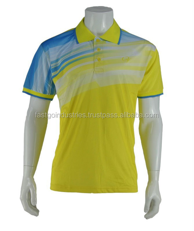 Best sublimation fishing t shirts buy fancy t shirt for Best fishing clothing