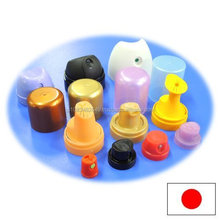 Reliable and Various type of mini spray air freshener for personal use , Sample available