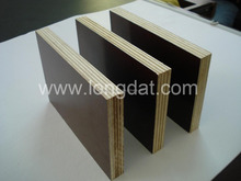 Film Faced Plywood for formwork