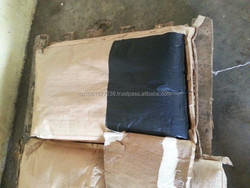 oxidised Bitumen Grade 150/5 is blown asphalt 150|5