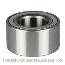 We offer WHEEL HBU BEARING FOR iVECO DAILY I FLATBED/ CHASSIS, BOX BODY/ ESTATE, DUMPTRUCK 93810034
