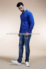 Hombre Jeans