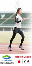 Printed Compression Tights For Women, Custom made, Design, For high performance, injury prevention