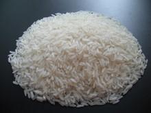 Thai Parboiled Rice 100%sortex 5% Broken
