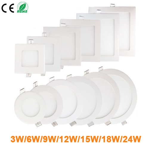 square and round panel front-1 .jpg