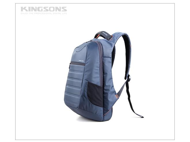 "15.6"" wapterproof laptop bag"
