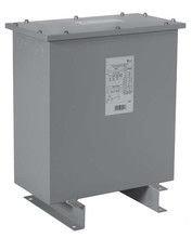 Hammond Power Supply Power Solution Step-up transformer