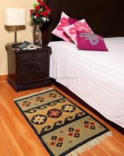 indian kilim rugs