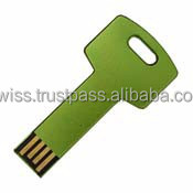 Colorfull usb key for promotion,. usb flash drive with 4gb and 8gb