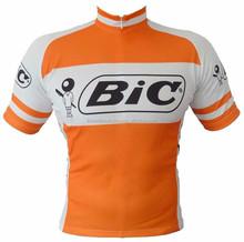 Custom Cycling Jersey/Cycling Clothing/Cycling Jersey 2015/Cycling Wear