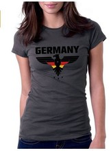 Customized Mens short sleeve plus size T-Shirts/ made in bangladesh/ lowest manufacturing cost/price below china
