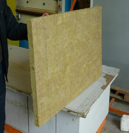 Rockwool Insulation Buy Rockwool Fiberglass Insulation