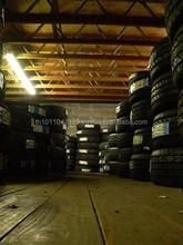 michelin truck tyre 295/80r22.5