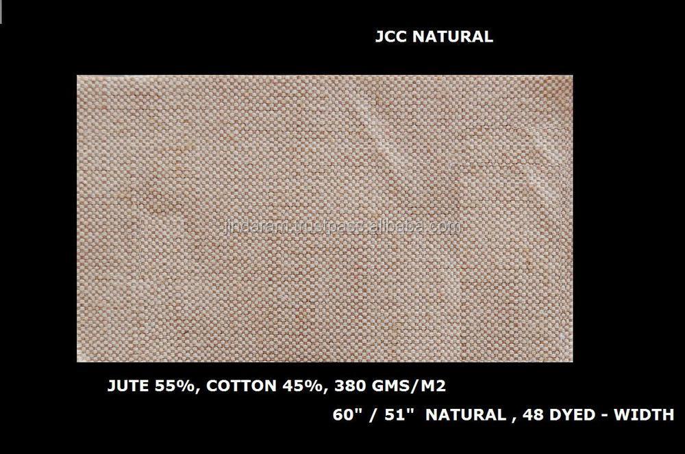 JCC NATURAL.JPG