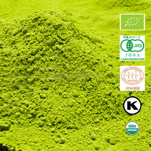 matcha green tea powder recipes