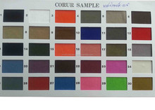 Cotton 100% Twill woven Fabric for garment etc...