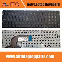 Laptop Keyboard for HP 15-N