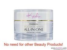 Mosbeau * Placenta White All-In-One Premium Cream - Authorised Dealer since 2012