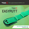 Golf Putting Mat EASYPUTT