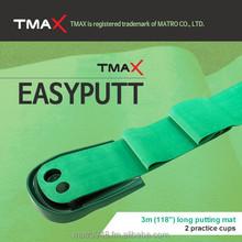 Golf Putting Mat EASYPUTT