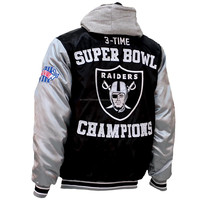 2015 Custom Sublimation jackets /custom sports team jackets / Sublimation polyester basketball jackets
