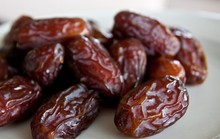 High quality Iranian Dates , Dried Dates , wet Dates