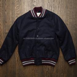 custom made basketball varsity jackets