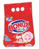 /product-free/bonux-3in1-active-fresh-washing-powder-1-4-kg--50014550229.html