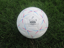 Soccer Ball | Football