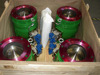 Polimat Valve Set Stop And Flow Limitingelectronically Controlled-11