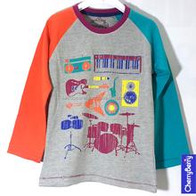 Children cheap winter clothes , kids clothes set, child clothes