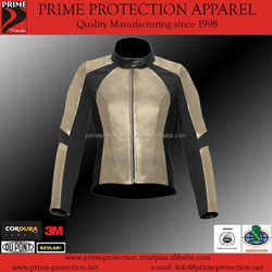 motorcycle leather jacket leather motorcycle jacket motorcycle