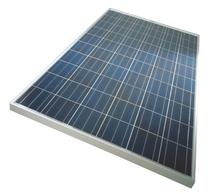 Solar Panel (Origin South Africa)