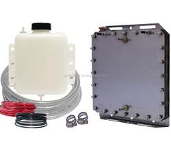 ProKit HHO HYDROGEN GENERATOR Dry cell