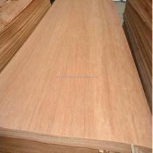 full keruing plywood gurjan keruing veneer face veneer A B C D grade