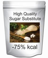 Calori reducer sugar substitute