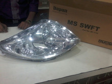 MARUTHI SUZUKI SWIFT HEADLIGHT ASSEMBLY