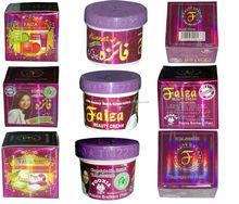 Faiza Beauty Cream for lightening Whitening of Facial Skin