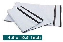 Fine Finish Courier Bags(CB-112)
