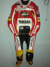 LEATHER MOTORBIKE SUITS,new design MOTORBIKE SUITS,racing MOTORBIKE SUITS