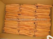 FINGER CASSIA/Finger Cinnamon length 8-10cm for buyers(Viber/Whatsaaap:0084965152844)